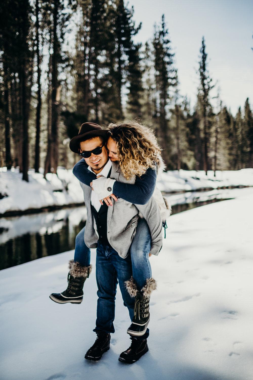 best lake tahoe photographer