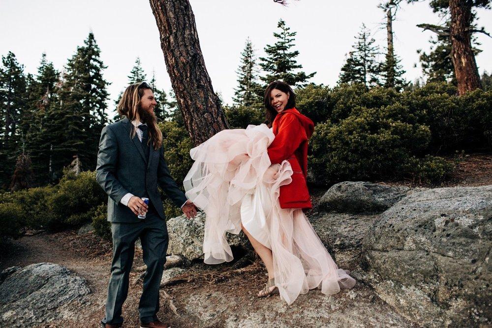 01_alex+matt-wedding-2_park_national_elopement_wedding_yosemite_intimate.jpg