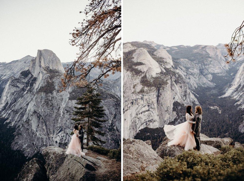 04_alex+matt-wedding-8_alex+matt-wedding-17_park_national_elopement_wedding_yosemite_intimate.jpg
