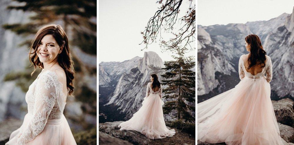 06_alex+matt-wedding-40_alex+matt-wedding-24_alex+matt-wedding-22_park_national_elopement_wedding_yosemite_intimate.jpg