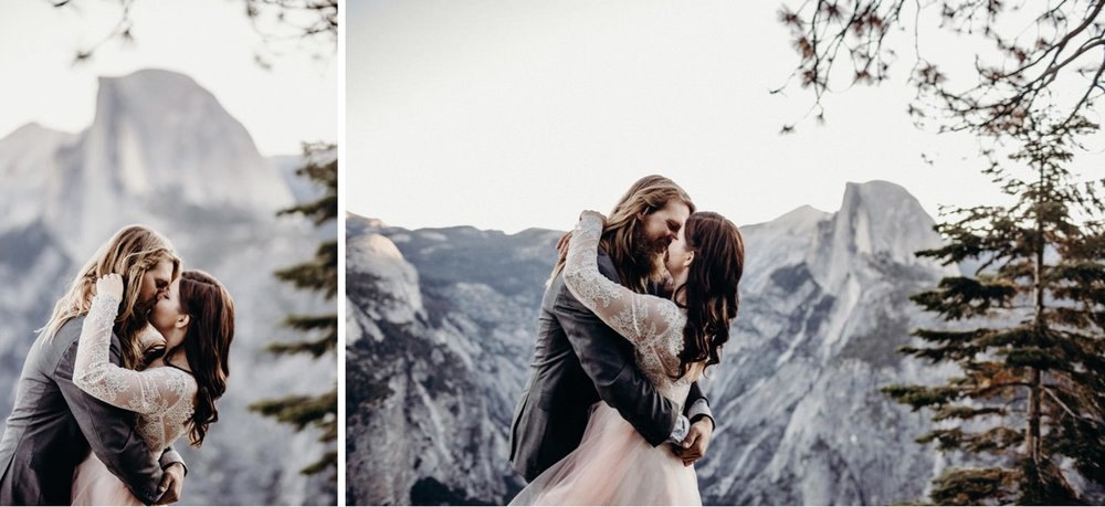 08_alex+matt-wedding-49_alex+matt-wedding-44_park_national_elopement_wedding_yosemite_intimate.jpg