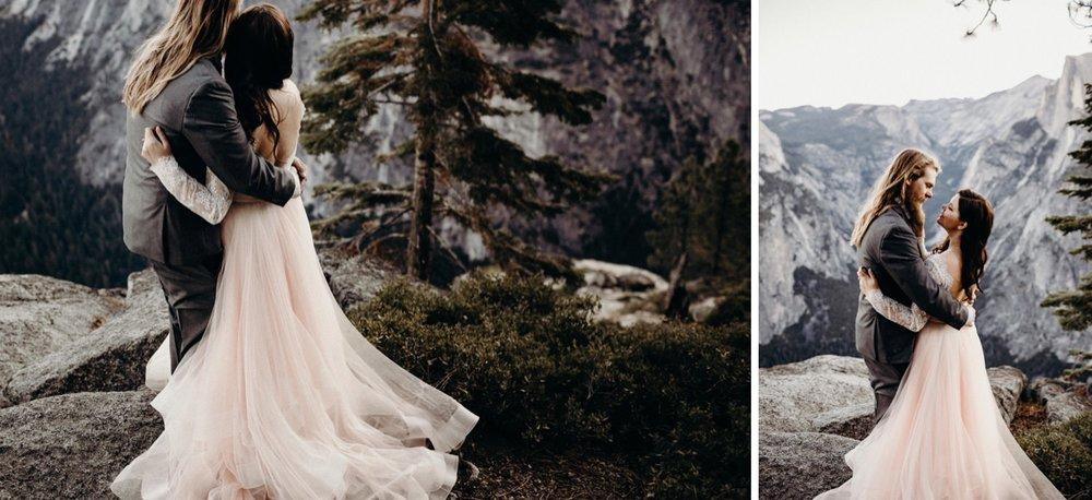 07_alex+matt-wedding-33_alex+matt-wedding-30_park_national_elopement_wedding_yosemite_intimate.jpg
