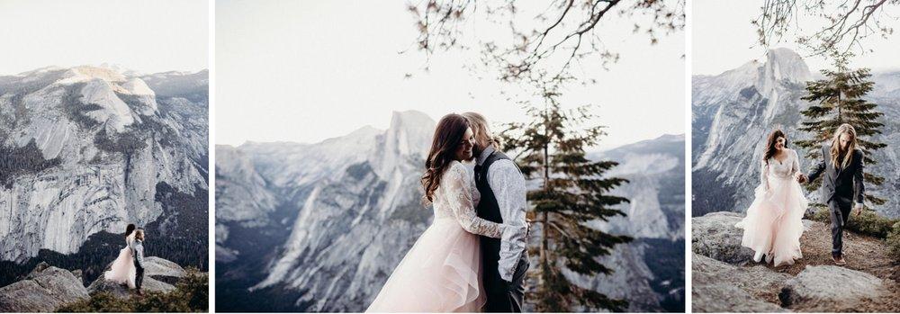 09_alex+matt-wedding-55_alex+matt-wedding-51_alex+matt-wedding-60_park_national_elopement_wedding_yosemite_intimate.jpg