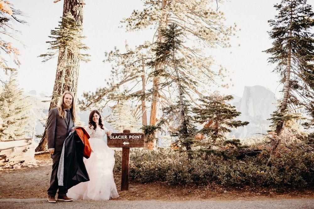 14_alex+matt-wedding-112_park_national_elopement_wedding_yosemite_intimate.jpg