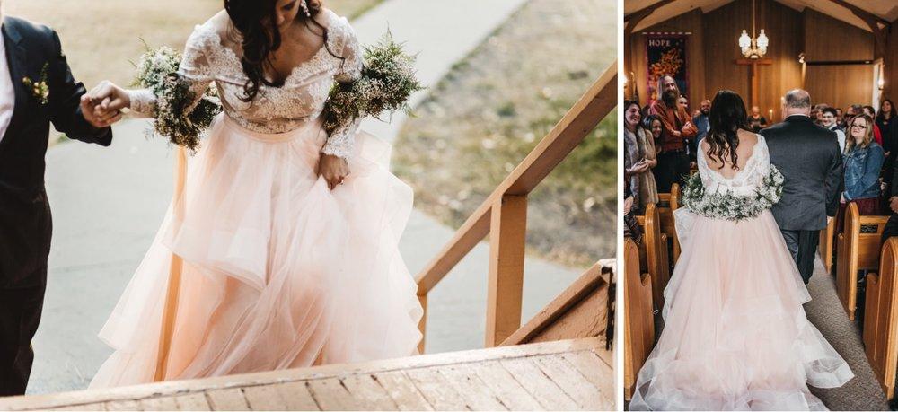19_alex+matt-wedding-147_alex+matt-wedding-150_park_national_elopement_wedding_yosemite_intimate.jpg