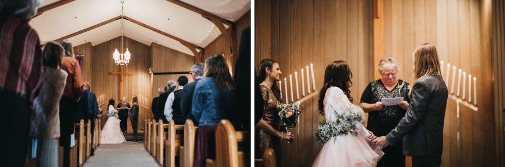21_alex+matt-wedding-160_alex+matt-wedding-163_park_national_elopement_wedding_yosemite_intimate.jpg