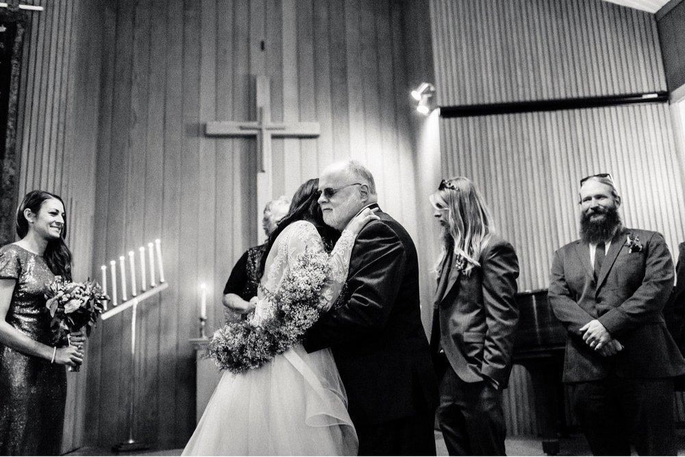 20_alex+matt-wedding-153_park_national_elopement_wedding_yosemite_intimate.jpg