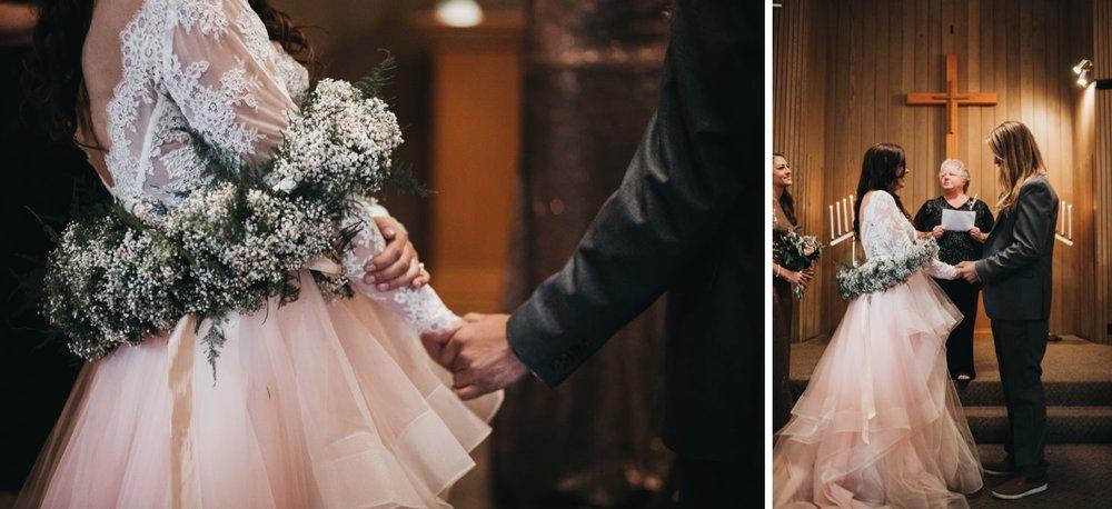23_alex+matt-wedding-174_alex+matt-wedding-183_park_national_elopement_wedding_yosemite_intimate.jpg