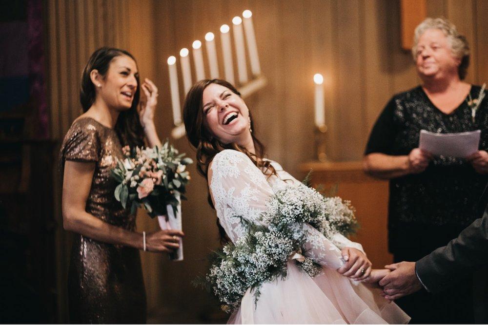 22_alex+matt-wedding-165_park_national_elopement_wedding_yosemite_intimate.jpg