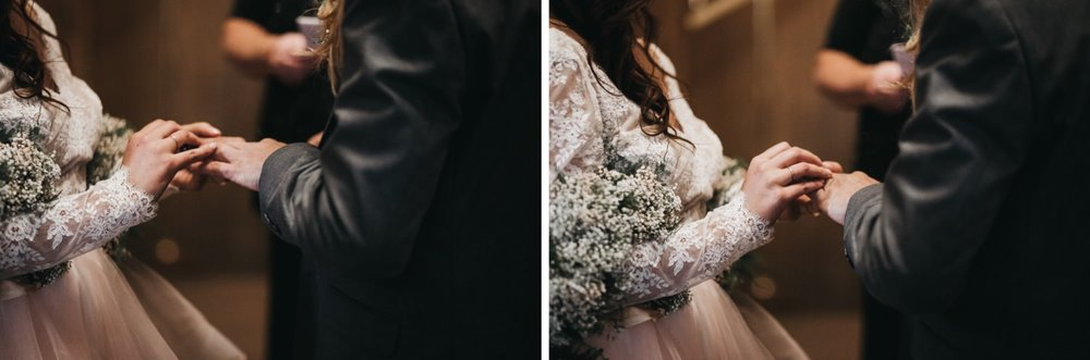25_alex+matt-wedding-192_alex+matt-wedding-193_park_national_elopement_wedding_yosemite_intimate.jpg