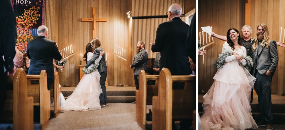 26_alex+matt-wedding-197_alex+matt-wedding-200_park_national_elopement_wedding_yosemite_intimate.jpg