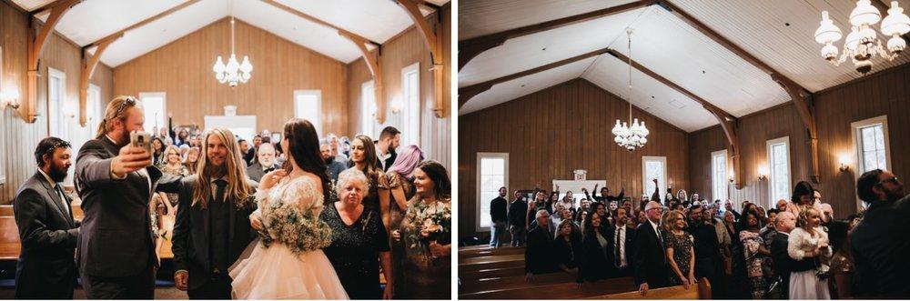 27_alex+matt-wedding-207_alex+matt-wedding-209_park_national_elopement_wedding_yosemite_intimate.jpg