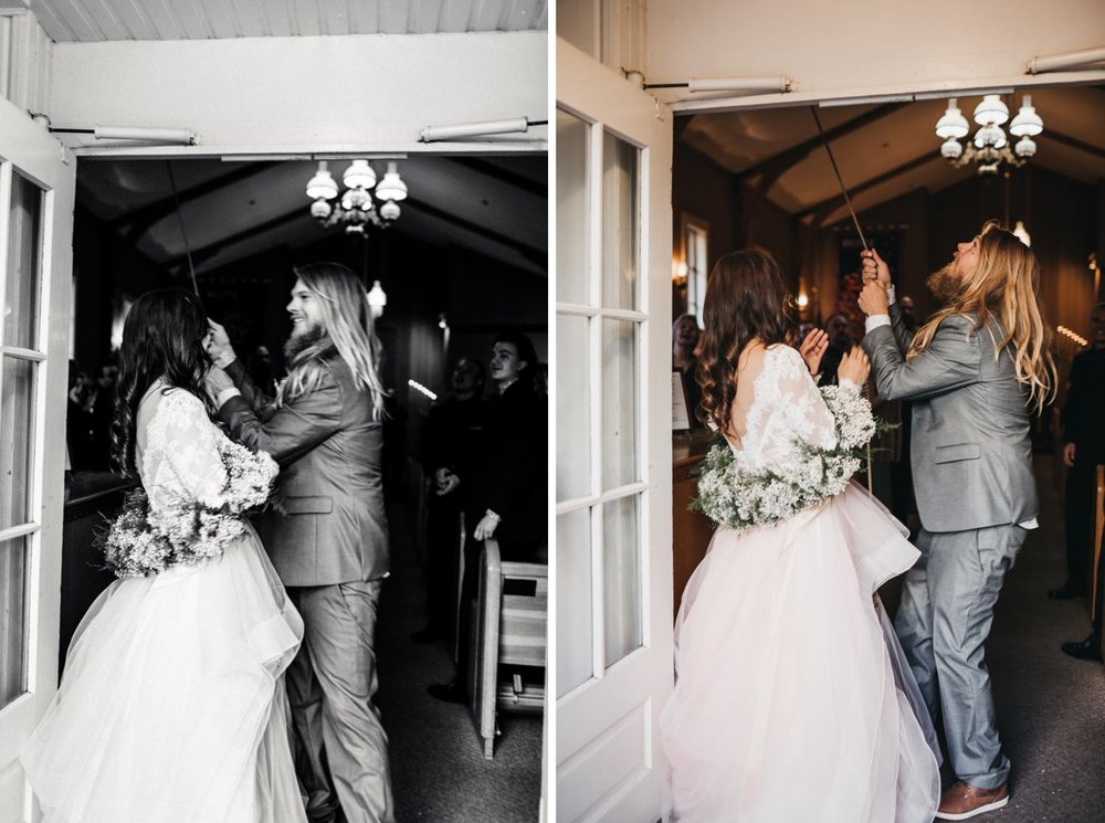 28_alex+matt-wedding-210_alex+matt-wedding-211_park_national_elopement_wedding_yosemite_intimate.jpg
