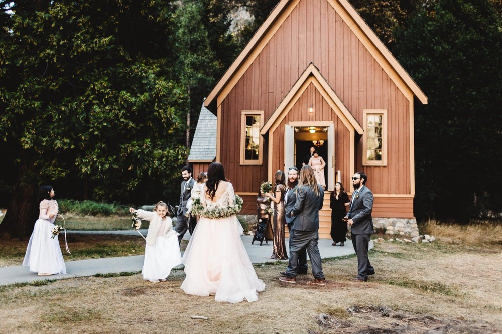 29_alex+matt-wedding-212_park_national_elopement_wedding_yosemite_intimate.jpg