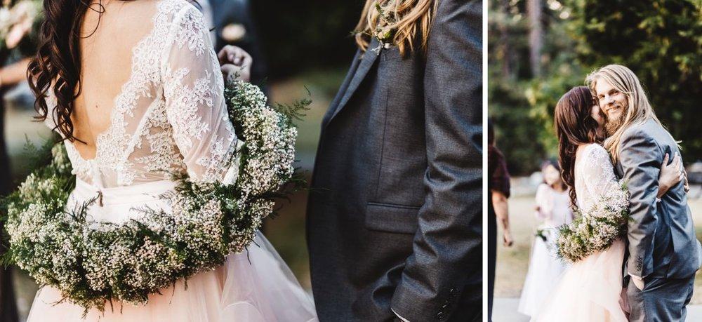 30_alex+matt-wedding-217_alex+matt-wedding-216_park_national_elopement_wedding_yosemite_intimate.jpg