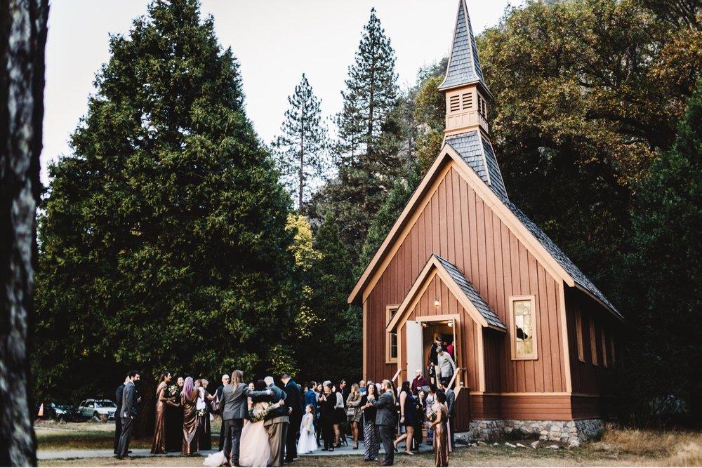 31_alex+matt-wedding-220_park_national_elopement_wedding_yosemite_intimate.jpg