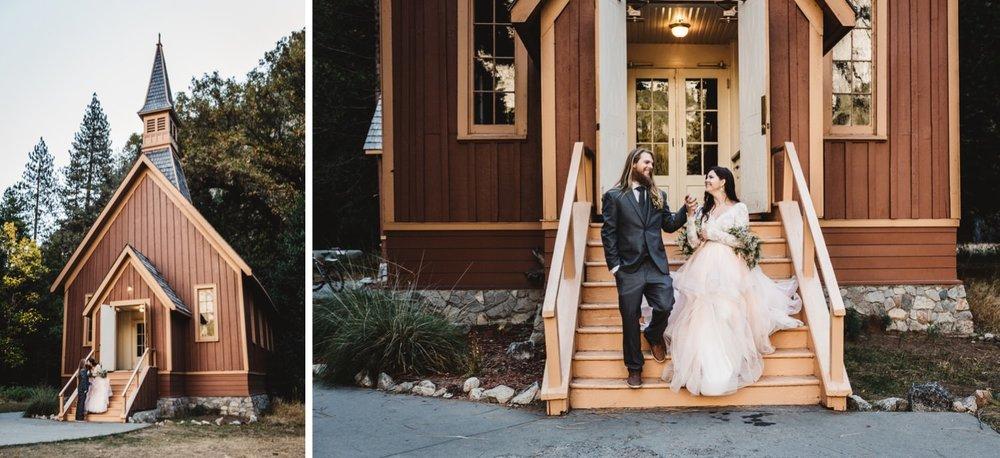 35_alex+matt-wedding-266_alex+matt-wedding-273_park_national_elopement_wedding_yosemite_intimate.jpg