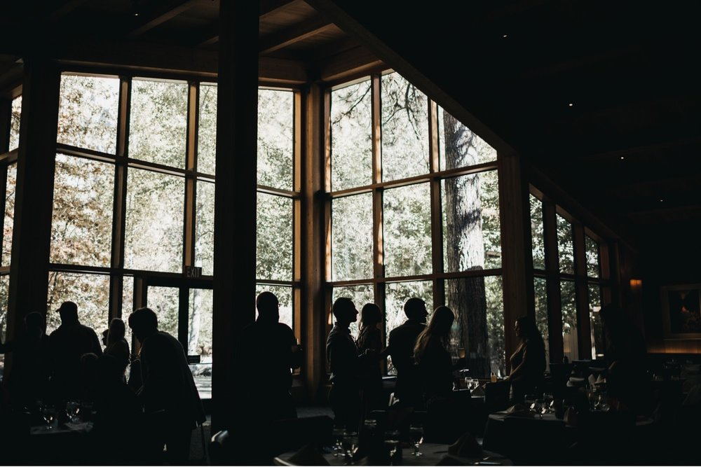 39_alex+matt-wedding-287_park_national_elopement_wedding_yosemite_intimate.jpg