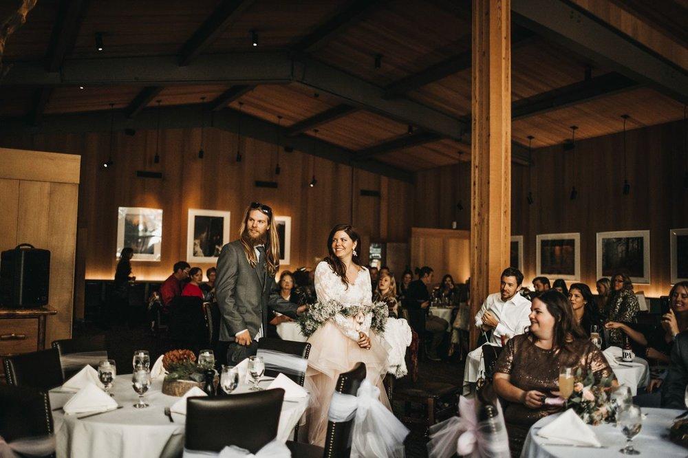 40_alex+matt-wedding-291_park_national_elopement_wedding_yosemite_intimate.jpg