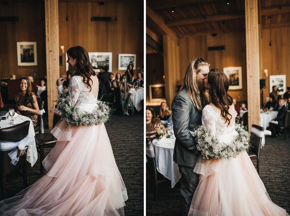 41_alex+matt-wedding-292_alex+matt-wedding-295_park_national_elopement_wedding_yosemite_intimate.jpg