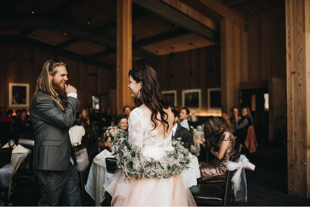 42_alex+matt-wedding-296_park_national_elopement_wedding_yosemite_intimate.jpg