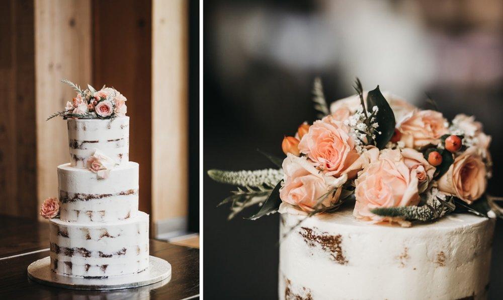 44_alex+matt-wedding-319_alex+matt-wedding-300_park_national_elopement_wedding_yosemite_intimate.jpg