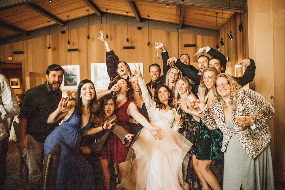 46_alex+matt-wedding-310_park_national_elopement_wedding_yosemite_intimate.jpg