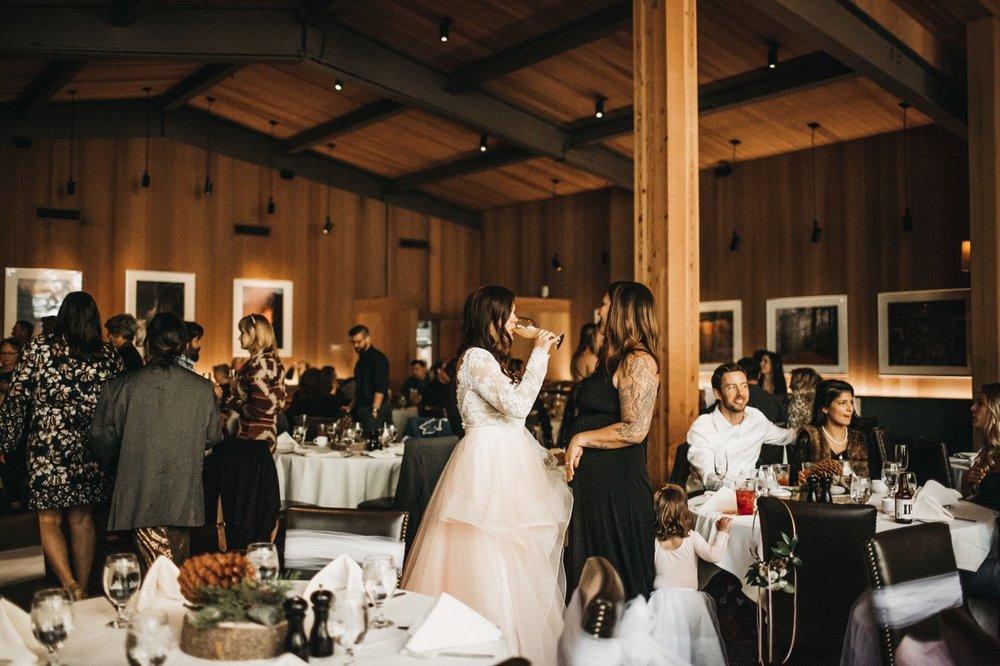 47_alex+matt-wedding-318_park_national_elopement_wedding_yosemite_intimate.jpg