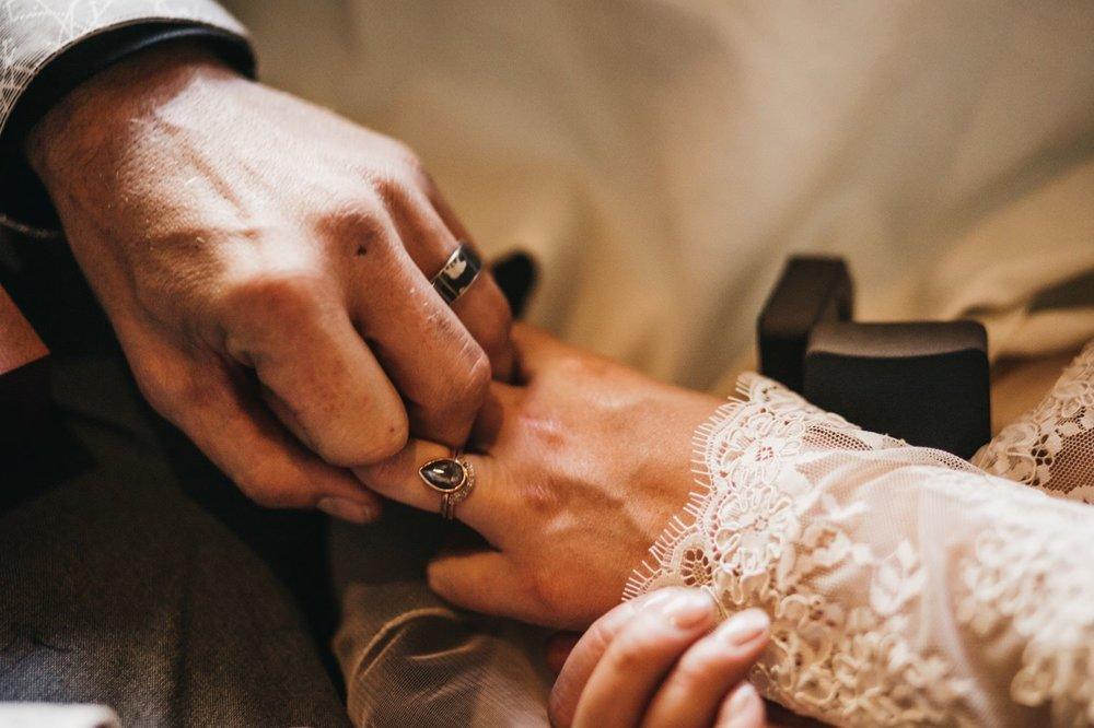 49_alex+matt-wedding-340_park_national_elopement_wedding_yosemite_intimate.jpg