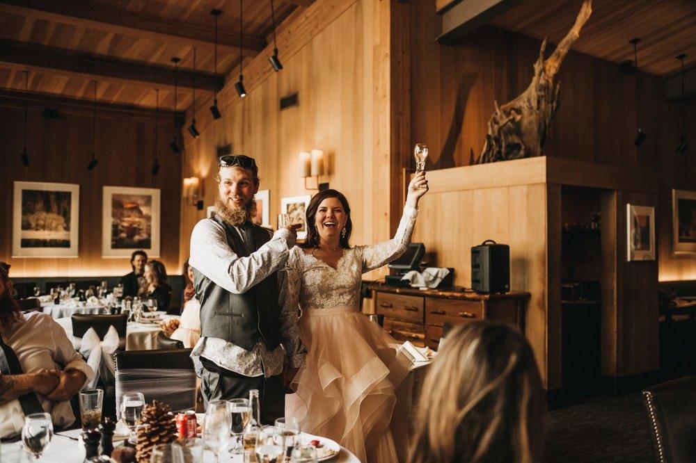 54_alex+matt-wedding-375_park_national_elopement_wedding_yosemite_intimate.jpg