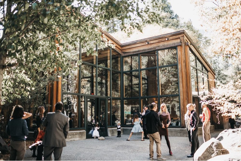 55_alex+matt-wedding-345_park_national_elopement_wedding_yosemite_intimate.jpg