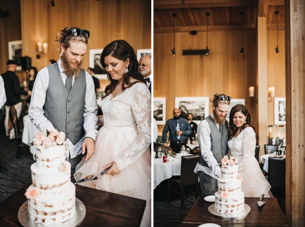 58_alex+matt-wedding-401_alex+matt-wedding-405_park_national_elopement_wedding_yosemite_intimate.jpg