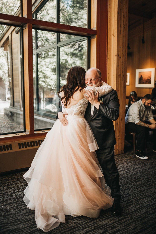 57_alex+matt-wedding-385_park_national_elopement_wedding_yosemite_intimate.jpg