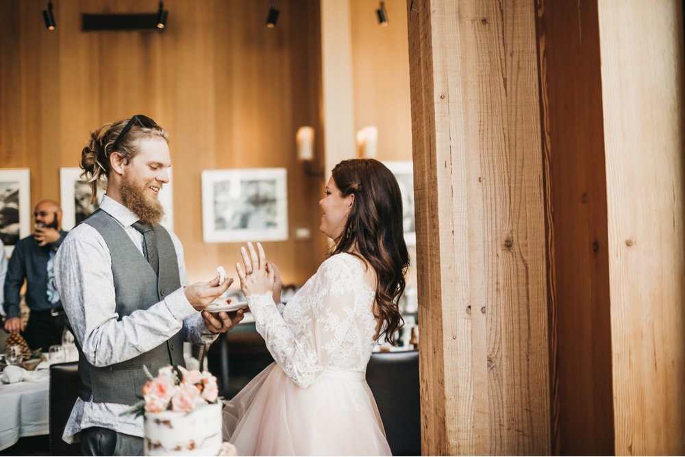59_alex+matt-wedding-409_park_national_elopement_wedding_yosemite_intimate.jpg