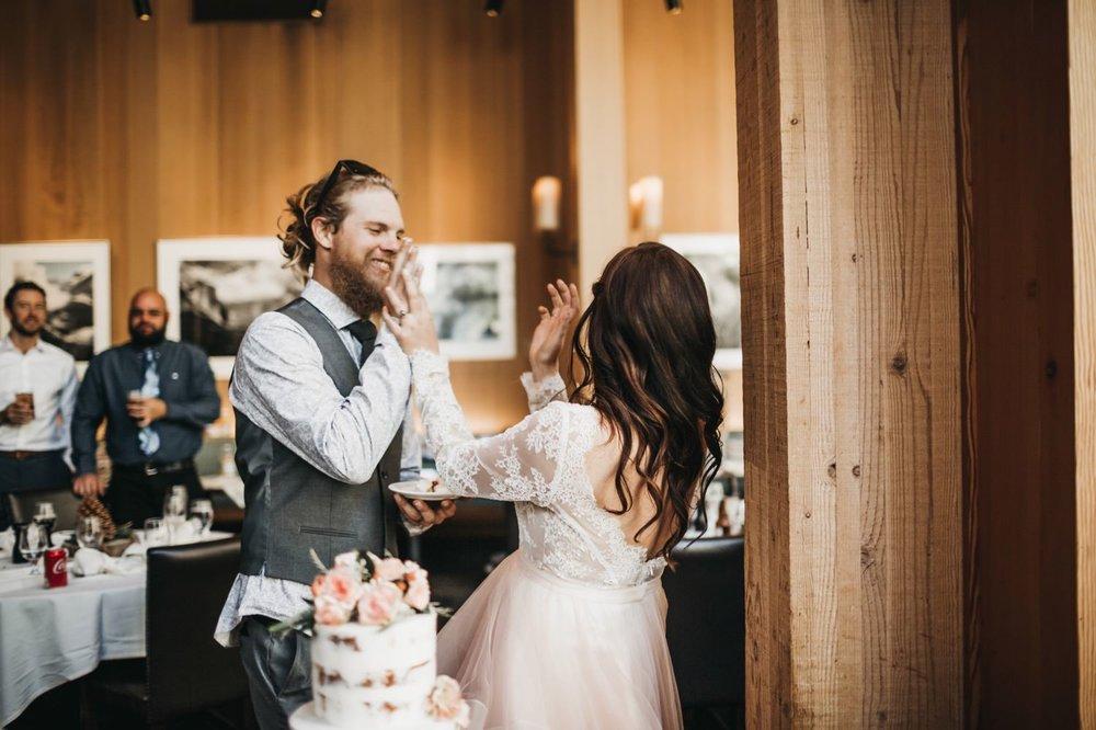 60_alex+matt-wedding-412_park_national_elopement_wedding_yosemite_intimate.jpg