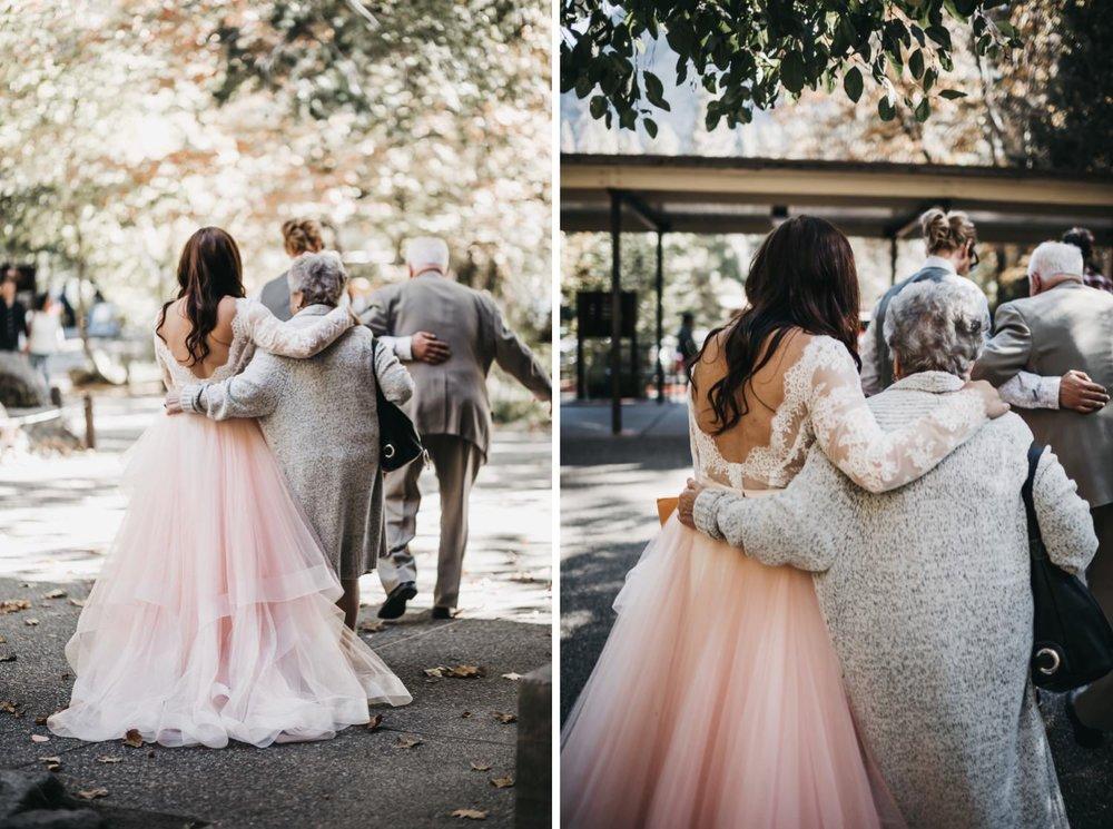 62_alex+matt-wedding-418_alex+matt-wedding-422_park_national_elopement_wedding_yosemite_intimate.jpg