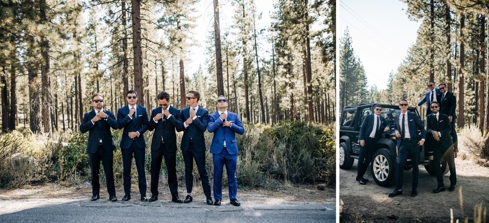 11_jo+brian-wedding--100_jo+brian-wedding--52.jpg