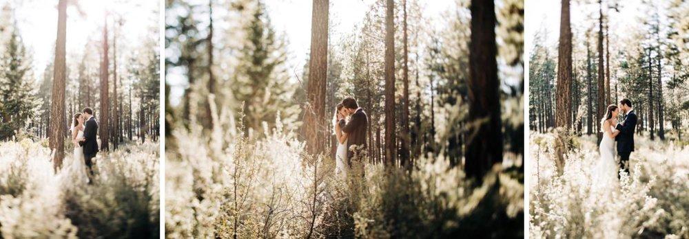 23_jo+brian-wedding--267_jo+brian-wedding--270_jo+brian-wedding--278.jpg