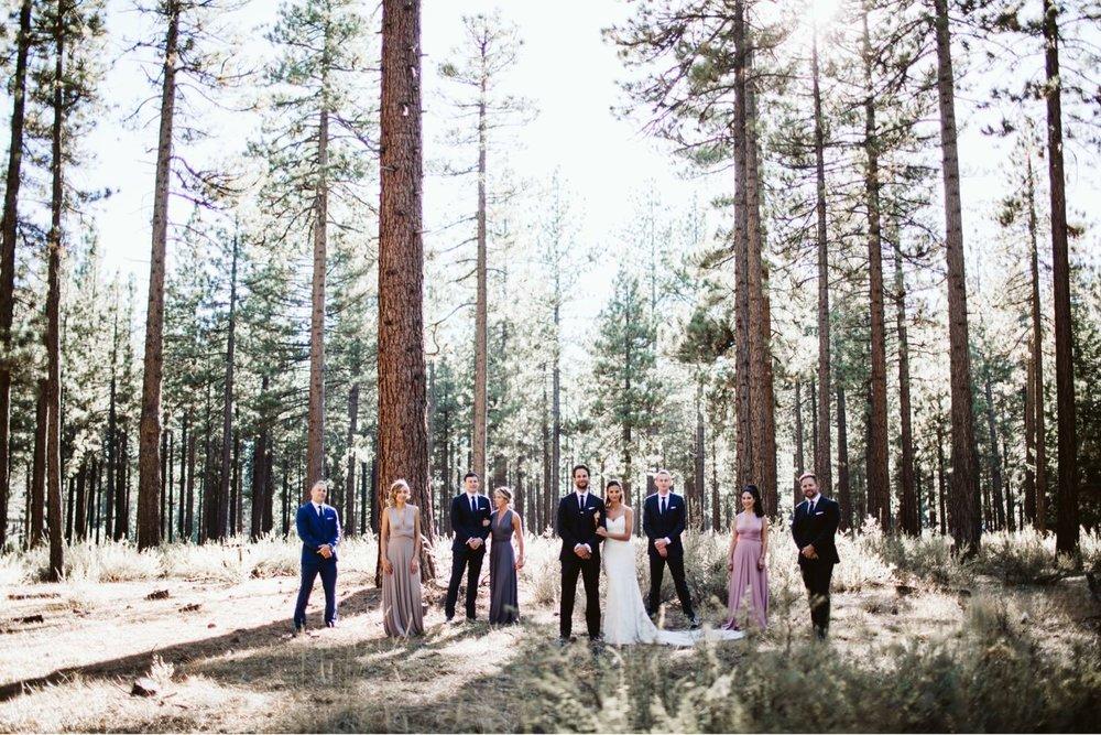 22_jo+brian-wedding--257.jpg