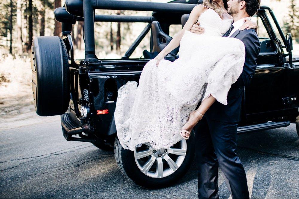 28_jo+brian-wedding--352.jpg