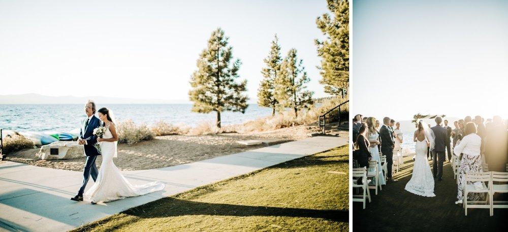 33_jo+brian-wedding--418_jo+brian-wedding--429.jpg