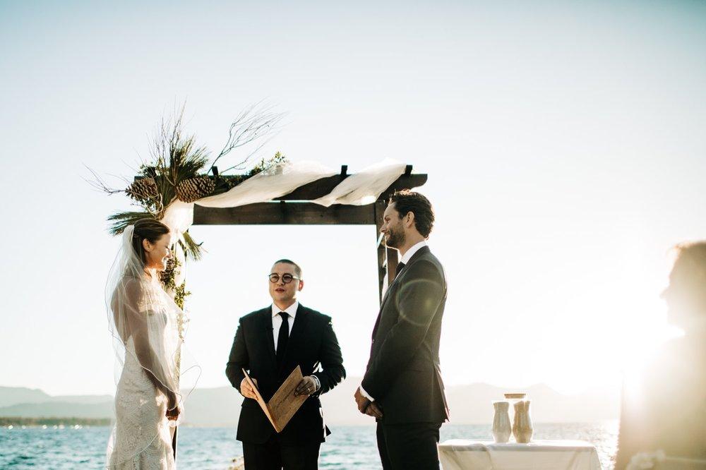 34_jo+brian-wedding--432.jpg