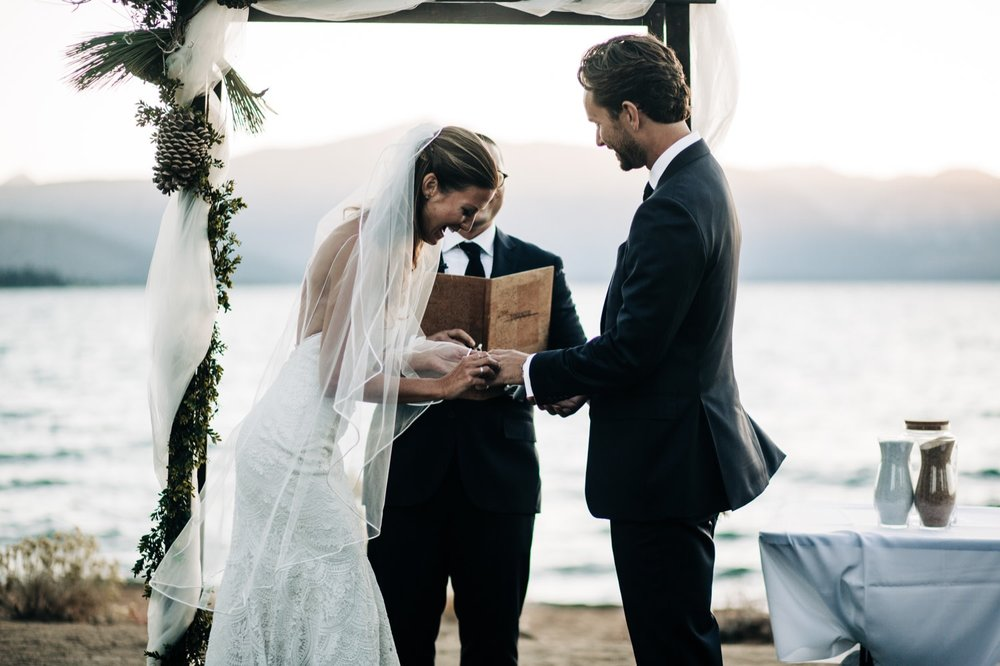 39_jo+brian-wedding--472.jpg