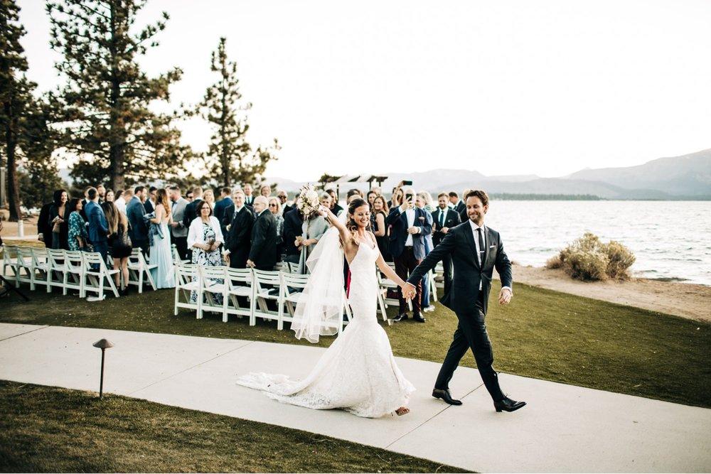 44_jo+brian-wedding--521.jpg