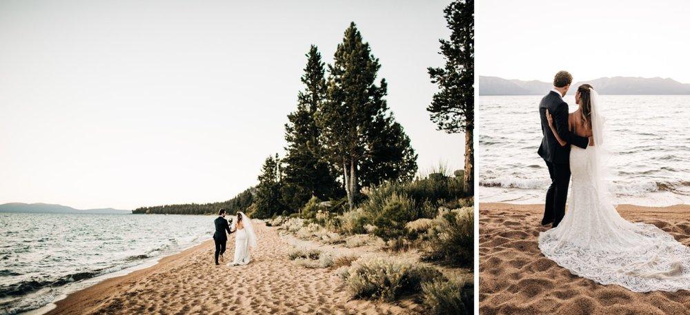 46_jo+brian-wedding--529_jo+brian-wedding--535.jpg