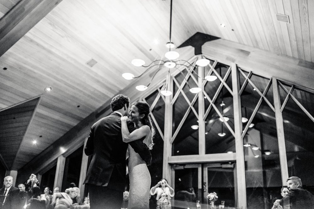 53_jo+brian-wedding--649.jpg