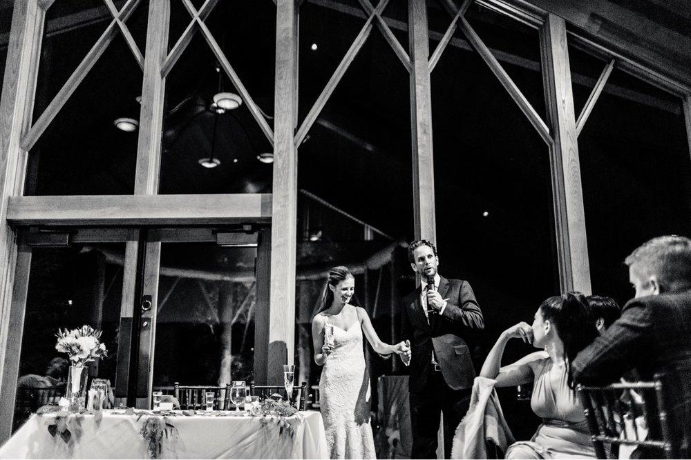 56_jo+brian-wedding--729.jpg