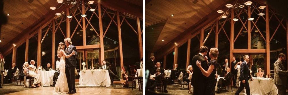 58_jo+brian-wedding--750_jo+brian-wedding--754.jpg