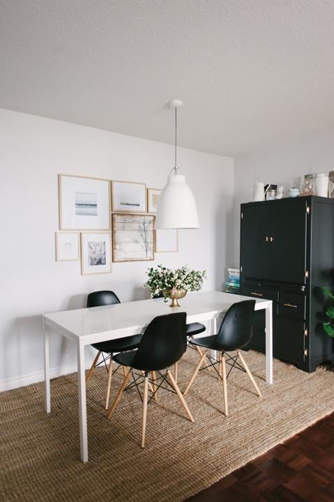 heidilau-interiors-llcondo-001.jpg