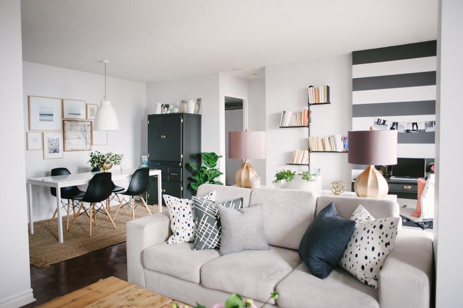 heidilau-interiors-llcondo-017.jpg